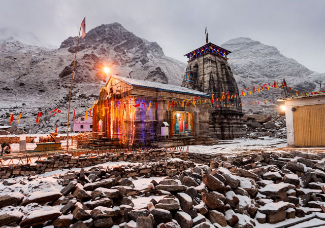 Andhra Temples Lord Shiva Wallpaper: 31 Most Famous Shiva Temples In India