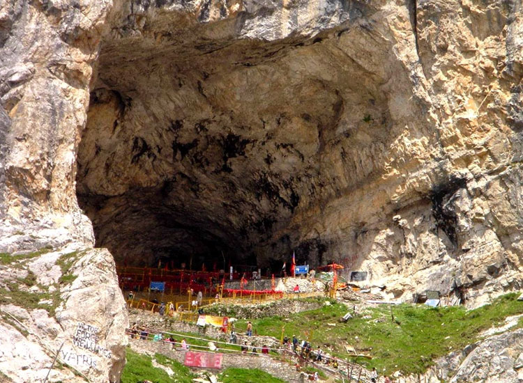amarnath-cave-temple