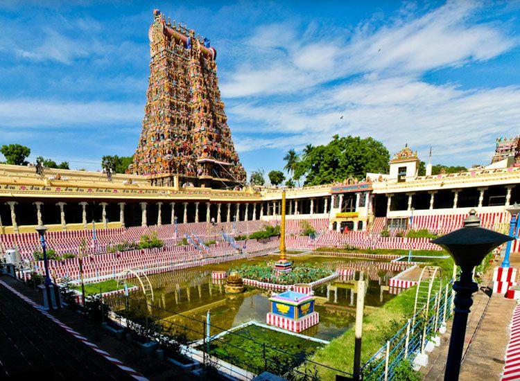 meenakshi-amman-temple