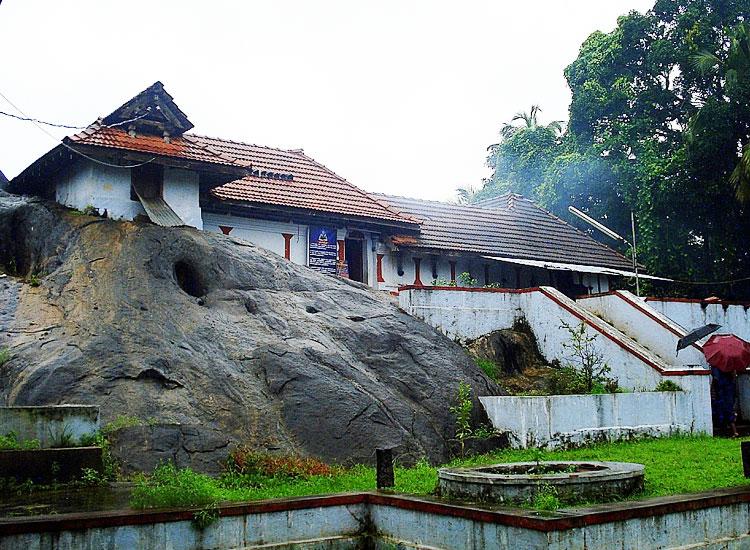 trikkur-mahadeva-temple