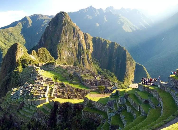 Inca-trail-maccau