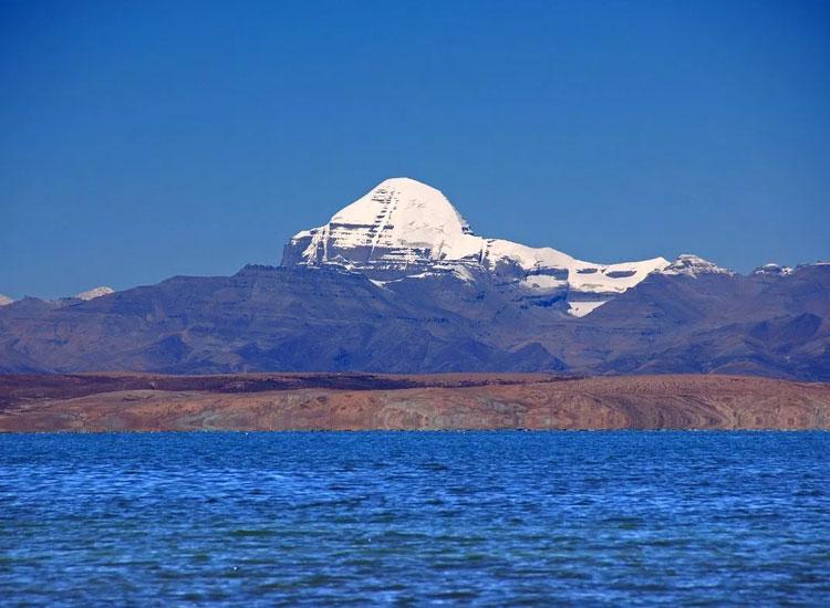 Kailash-mansarover-lake