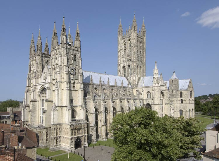 canterbury-cathedral-england