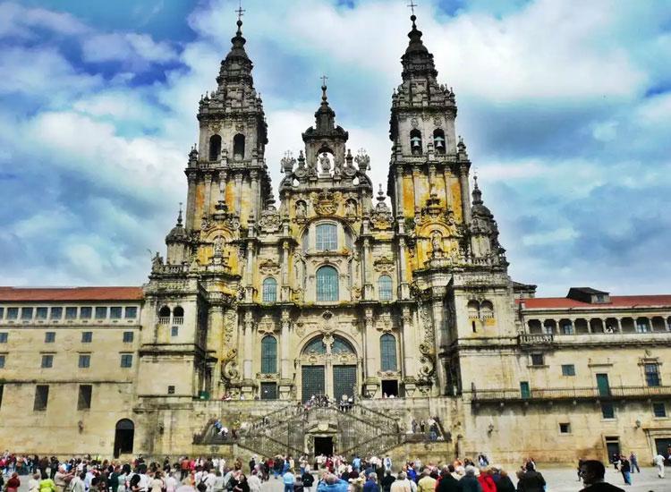 santiago-de-compostela-cathedral-1
