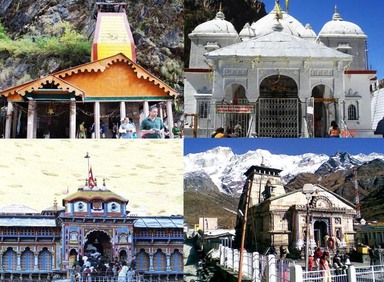 chardham-yatra-in-uttarakhand