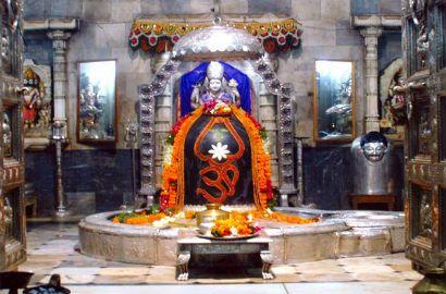Jyotirlinga-Darshan-Yatra