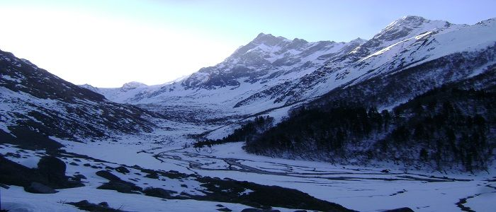har-ki-dun-covered-with-snow