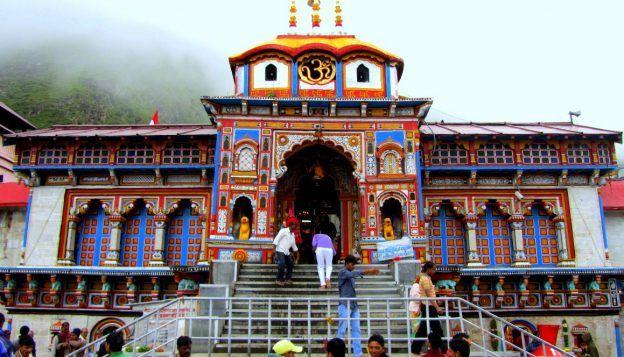 Badrinath-Temple-624x357-compressor