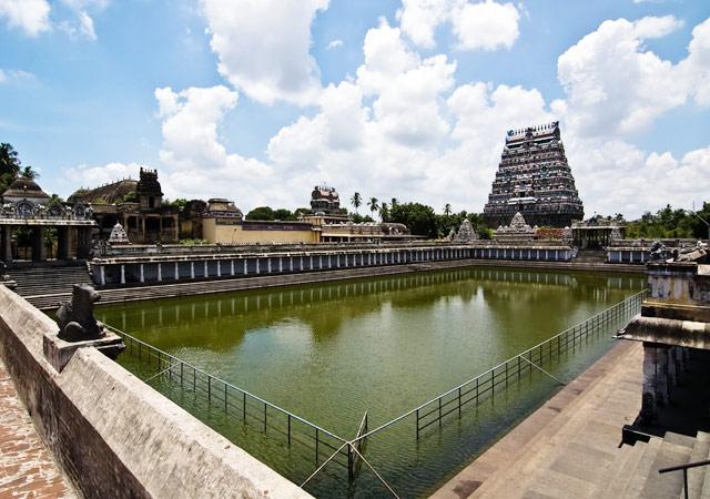 Chidamabaram-Nataraja-Temple