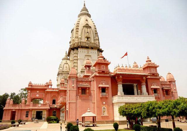 Kashi-Vishwanath-Uttar-Pradesh