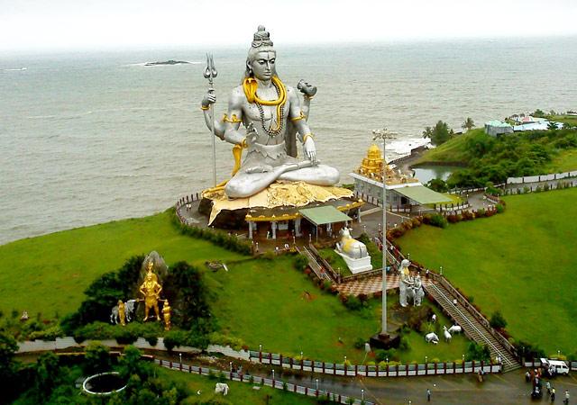 Murudeshwara-Temple-Karnataka