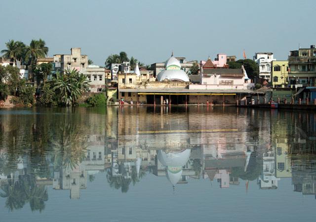Tarakeshwar-Temple-West-Bengal