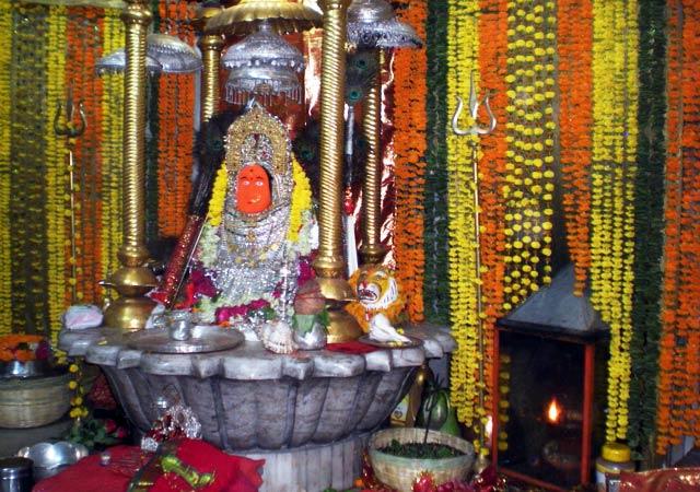 Bamleshwari-Devi-Temple-Chhattisgarh