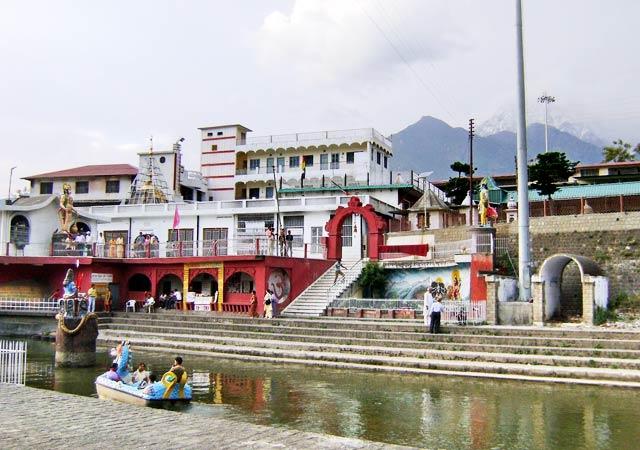 Chamunda-Devi-Temple-Himachal-Pradesh