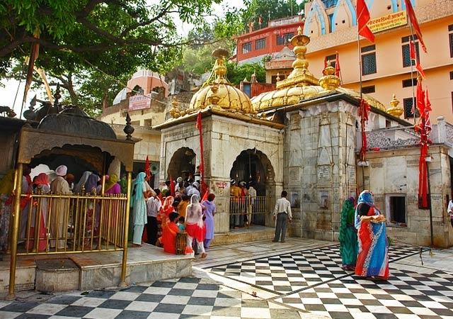 Jwala-Ji-Temple-Himachal-Pradesh