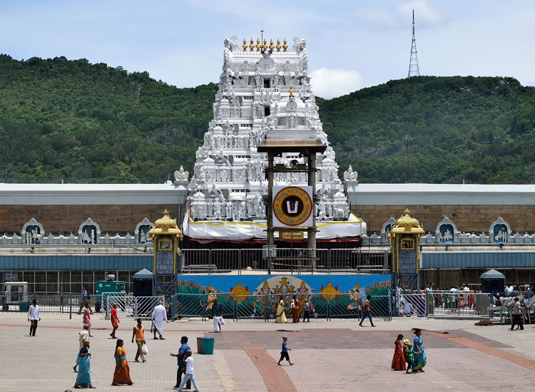 tirumala-temple