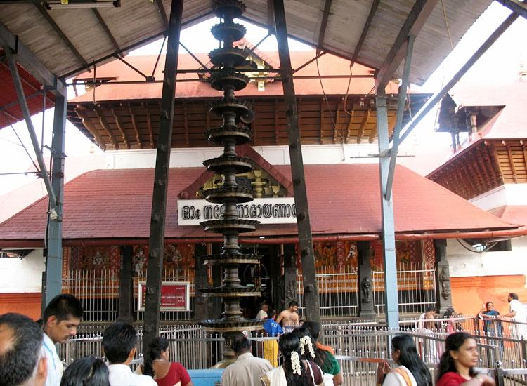 Guruvayoor-Temple-Guruvayoor