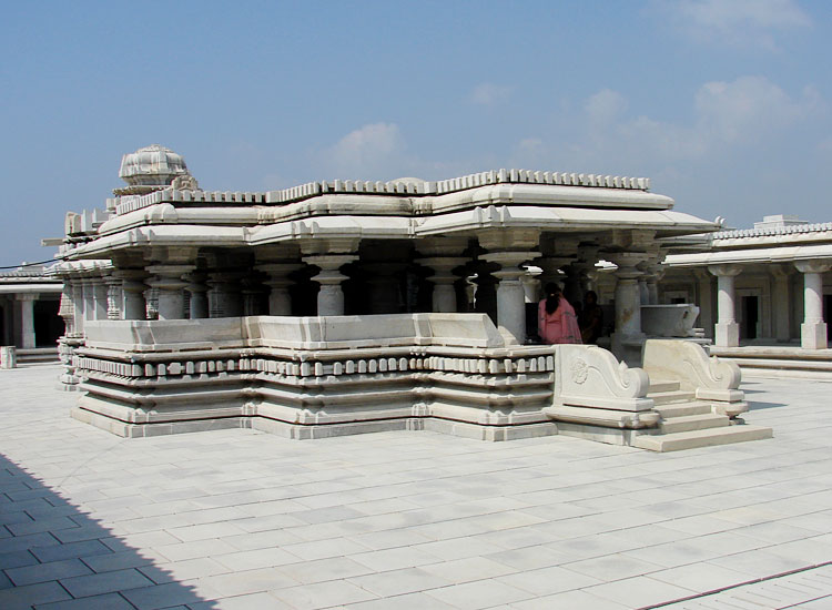 Venugopala-Swamy-Temple