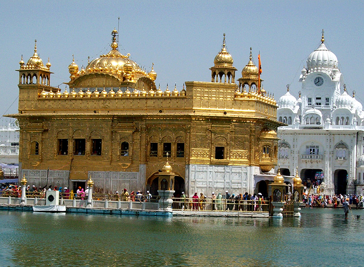 golden-temple-amritsar