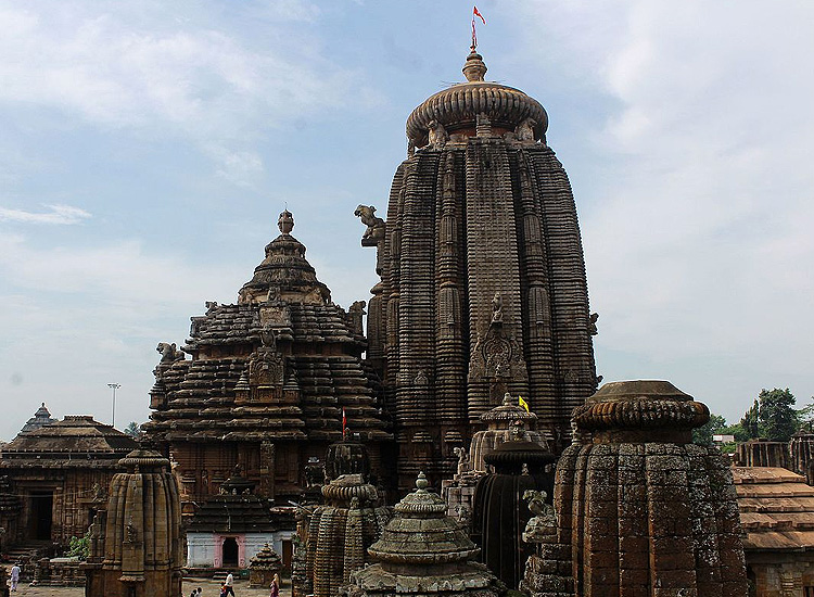 lingaraj-temple-odisha