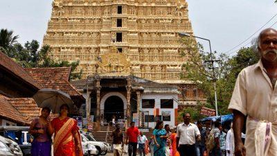 padmanabhaswamy-temple-kerala