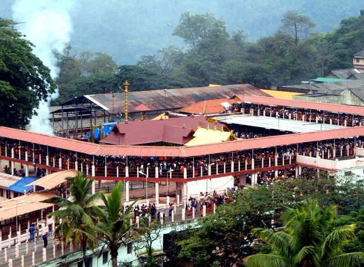 sabarimala-ayyappa-temple