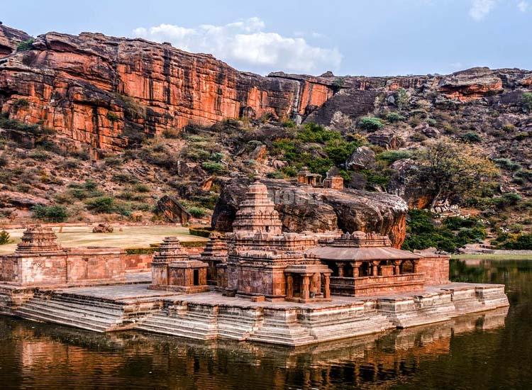 bhutanatha-temple-badami