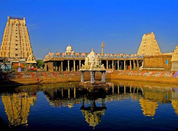 ekambareswarar-temple