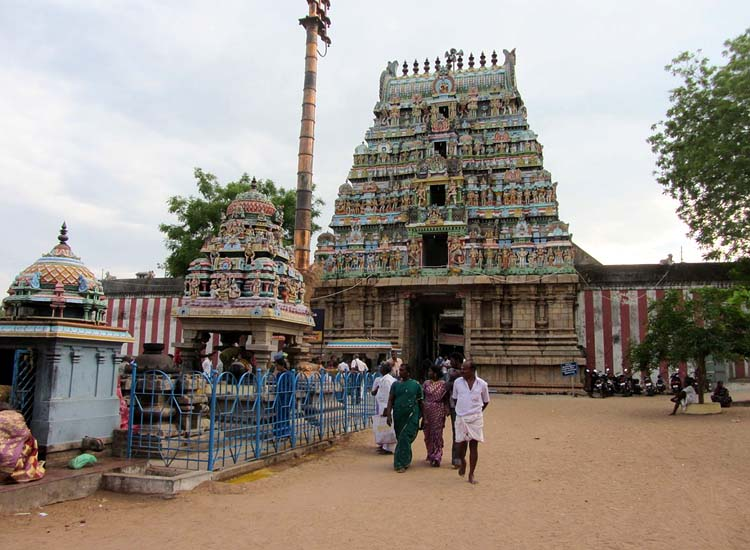 naganathaswamy-temple-thirunageswaram