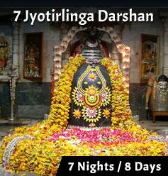 jyotirlinga-darshan