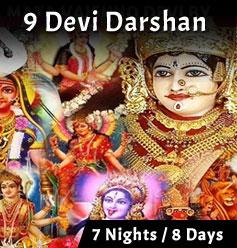 9-devi-darshan