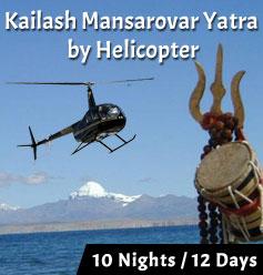kailash-mansarovar-yatra-by-helicopte