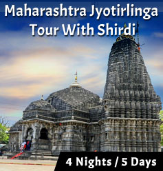 maharashtra-jyotirlinga-tour-with-shirdi