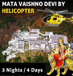 vaishno-devi-helicopter